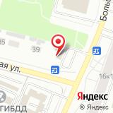 ЕИРЦ Косино-Ухтомского района