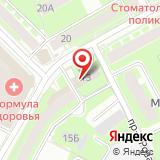 Российский центр защиты леса