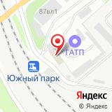ООО АвтоПромСнаб