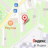 Магазин детских товаров на Советской