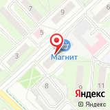 ООО Маяк-1