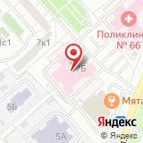 Городская поликлиника №66