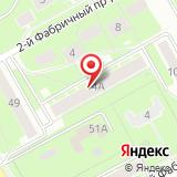 Отдел опеки и попечительства по Пушкинскому муниципальному району
