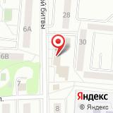 Королёвский сервисный центр