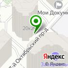 Местоположение компании MedGadgets.ru