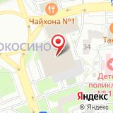 ООО КАРАПУЗ
