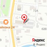 ООО Юрпредставитель