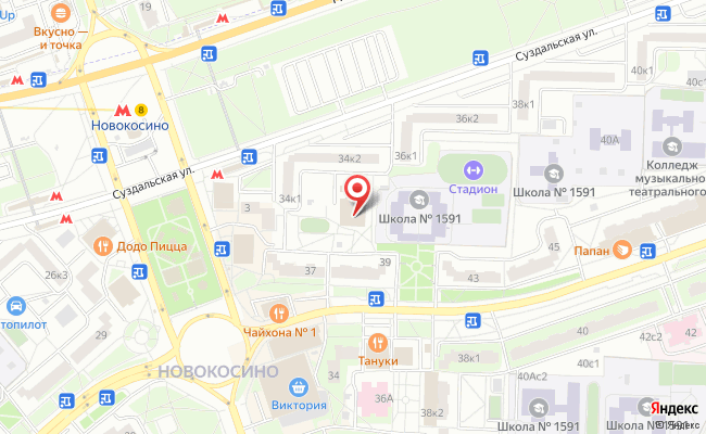 Адреса Массовой Регистрации Юридических лиц г Москва