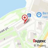 АНТ-Консалт