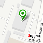 Местоположение компании Udobno.ru