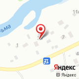ПАО КБ ЕвроситиБанк
