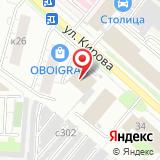 ООО ЛАКЦ