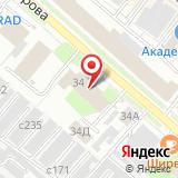 16-й отряд ФПС по Московской области