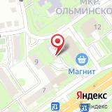 ООО Булкар-Оскол