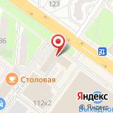 ЗАО АКБ Славия