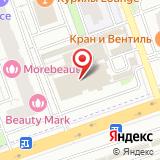 ЗАО АКБ Экспресс-Кредит