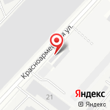 Автомойка на Красноармейской