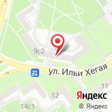 Отдел полиции №10 Управления МВД России по г. Старому Осколу