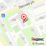 Мировые судьи Лыткаринского района