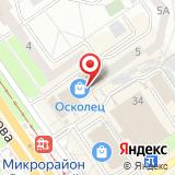 ЗАО Банк ВТБ