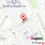 Главное Управление Государственного административно-технического надзора по Московской области
