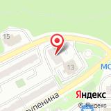 Fitmarket.ru