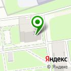 Местоположение компании Офис №5