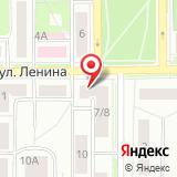 Мастерская по ремонту одежды и обуви на ул. Ленина, 7