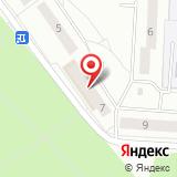 На Смурякова