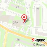 Московский областной архивный центр