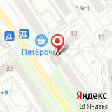 КНВ-Транс