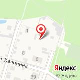 Ильинка-Спорт