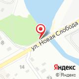 101платье.рф