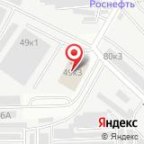 РЫБОЛОВ-СЕРВИС