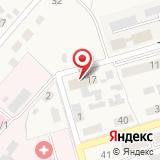 Инспекция гостехнадзора Киреевского района