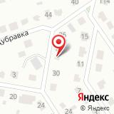 Авто-Во