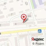 ООО Киреевская центральная районная аптека