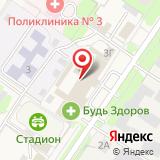ООО Минерал Колор
