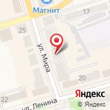 Квик-Техномир