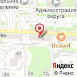 ЗАО Стройсевер Гарант