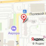 Управление государственного автодорожного надзора по Московской области