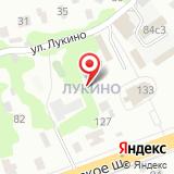 В-Л КЛИНИНГ