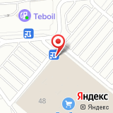 Шиномонтажная мастерская на шоссе Энтузиастов