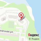 ТрансКом-ДВ