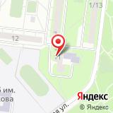 Городская библиотека семейного чтения им. Н.Ф. Дмитриева
