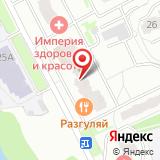 Московская межтерриториальная коллегия адвокатов