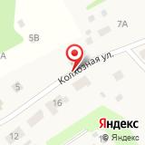 Константиновский фельдшерско-акушерский пункт
