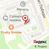 Продуктовый магазин на ул. 60 лет Победы, 6
