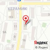 Управление МВД России по г. Железнодорожный