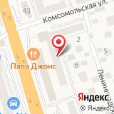 Администрация городского поселения Октябрьский